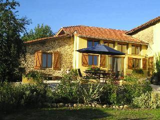 Lassere, Castelnau-Magnoac