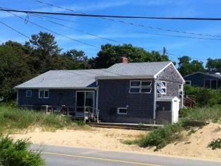 Cook's Brook - 325, North Eastham