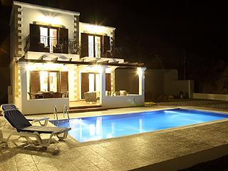 Villa Neos, Lindos