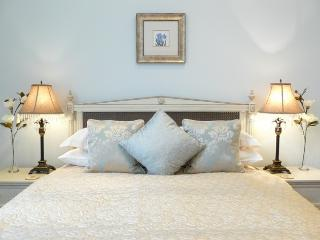 Royal Crescent Luxury Apt 7015, Bath