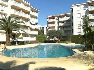 Primavera Apartment, El Albir
