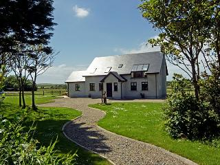 21- Baginbun Head, Fethard-on-sea