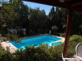 Villa Tranquillo