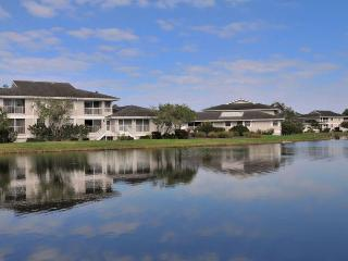 721 Estuary, Bradenton
