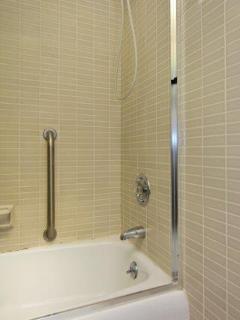 WB145 master bath 2