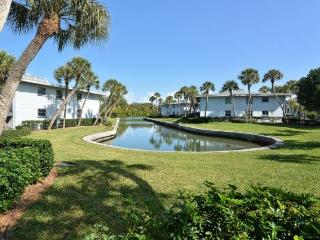 Whitney Beach 145, Longboat Key