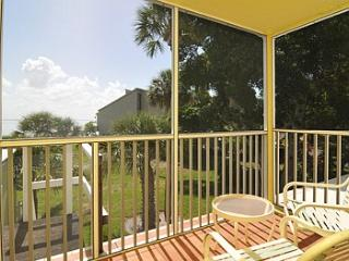 Beach Castle Resort 26, Longboat Key