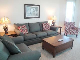 Beautiful 3 bedroom / 3 bath condo, Gulfport