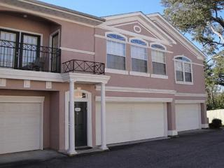 Beautiful 2 bedroom / 2 bath 2nd Floor Condo., Gulfport