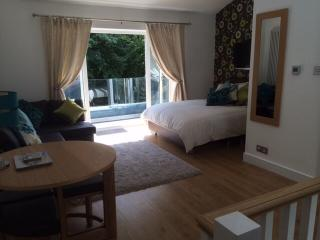 Beautiful Studio, St Austell
