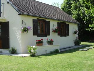 Le Petit Galminou, Montignac