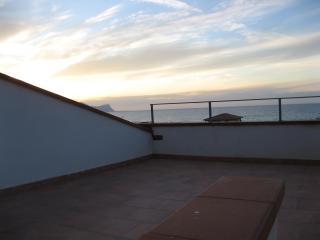 casa a pochi passi dal mare ad Alcamo Marina