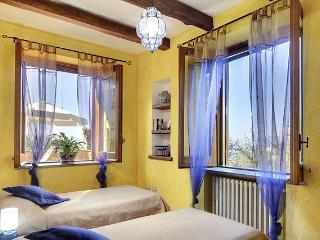 Apartment Sapphire, Sorrente