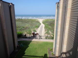 Marisol Condominiums Unit 306, Ilha de South Padre