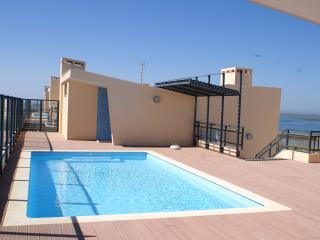 Pure Algarve 2D