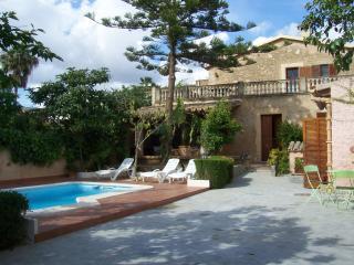 Casa en Palma, Palma de Mallorca