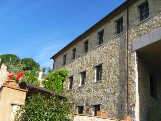 Casacorvo Grande *Group Discounts*, Gaiole in Chianti