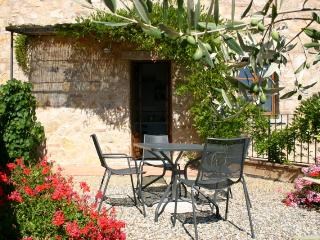 Casacorvo Minore *Late Booking Discounts*, Gaiole in Chianti