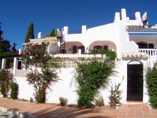 Villa Hibiscos - R864