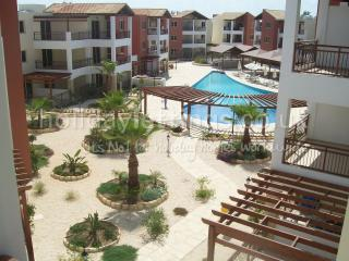 Paphos Holiday Apartment