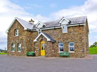 Aghabullogue - 4284, Macroom