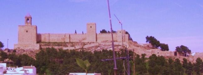 Our Castle View