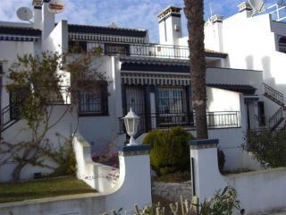 Villa Rioja