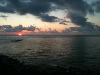 Thalassa in Sennen Cove