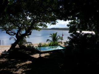 Villa N'Banga - Bilene - Xai-Xai - Mozambique
