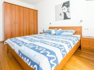 Relaxing room in Orasac