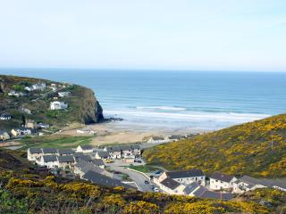 Towan Cottage, Porthtowan