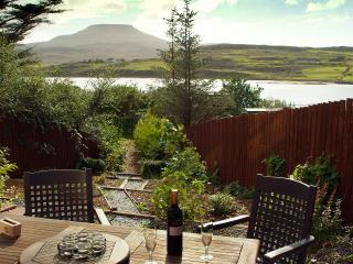 No 2, Dunvegan