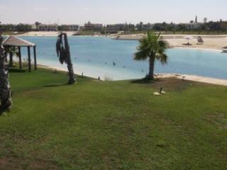 502 - Villa - Standalone / 4 Bedrooms, Al Alamayn