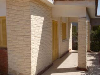 426 -Chalet-  / 3 Bedrooms, Al Alamayn