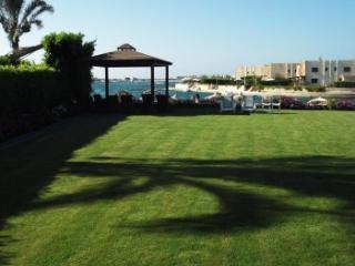 361 - Villa - Standalone / 5 Bedrooms, Alexandria