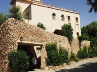 355 - Villa - Standalone / 4 Bedrooms, Sidi Abdel Rahman