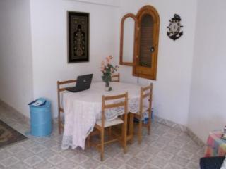 Two-Bedroom Apartment in Morgan Resort unit 44988, El Alamein