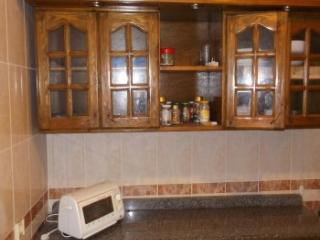 459 - Apartment - Ground Floor / 3 Bedrooms, Alexandria