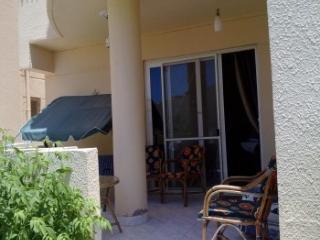 397 - Apartment - Ground Floor / 2 Bedrooms, El Alamein
