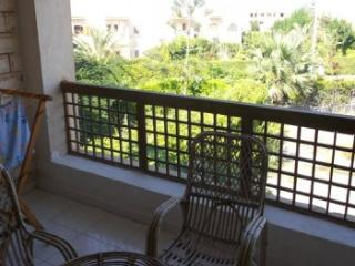 505 - Apartment - Above Ground / 2 Bedrooms, Alexandria