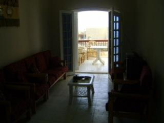 318 - Apartment - Above Ground / 3 Bedrooms, Marina