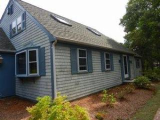 24 Heritage Dr - Completely Remodeled - ID# 303, West Yarmouth