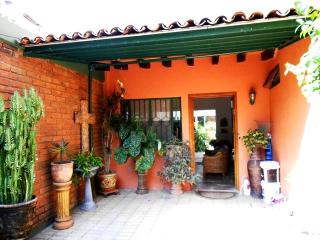 Casa Guacmayo, Puerto Vallarta
