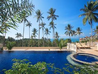 Baan Villa Sans-Souci, Koh Samui