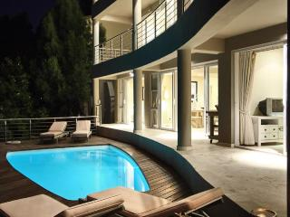 Villa Silva, Camps Bay