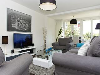 1 Bedroom Luxury Apartment central Berlin, Berlín