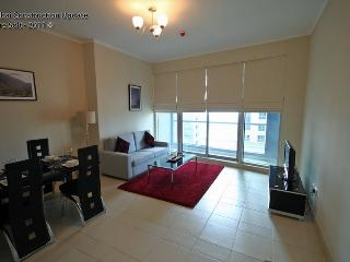 Dubai Marina THE TORCH 1Bed :AVAIL13-27th Aug ONLY