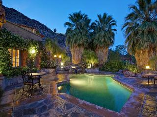 Colony 29 Resort - Luxury 6 Bedroom Vacation Main House Grouping, Palm Springs