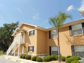 Golf Resort Apartment 102APT, Hernando