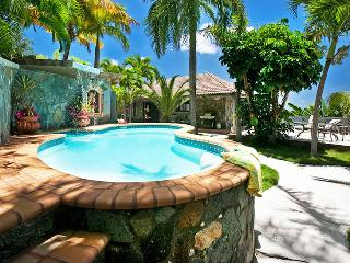 Villa Rockworks 2 Bedroom SPECIAL OFFER Villa Rockworks 2 Bedroom SPECIAL OFFER, Charlotte Amalie